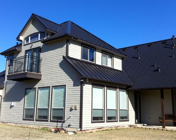 Is Metal Roofing Right for You?