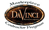 davinci_masterpiece_white