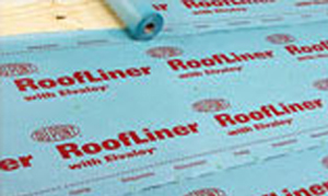 roofing moisture barriers