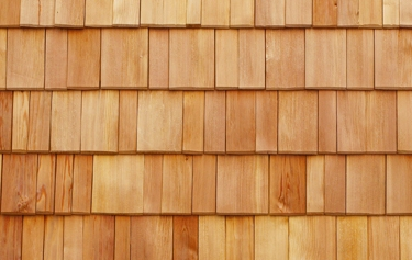 Why Wood Shake Roofing is Right for You