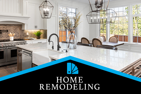 Home-Remodeling-Service-Wide