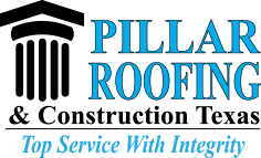 Pillar Roofing